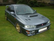 <strong>Latest</strong> JDM imports for sale